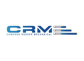 CRM - Cameron Rosser Mechanical